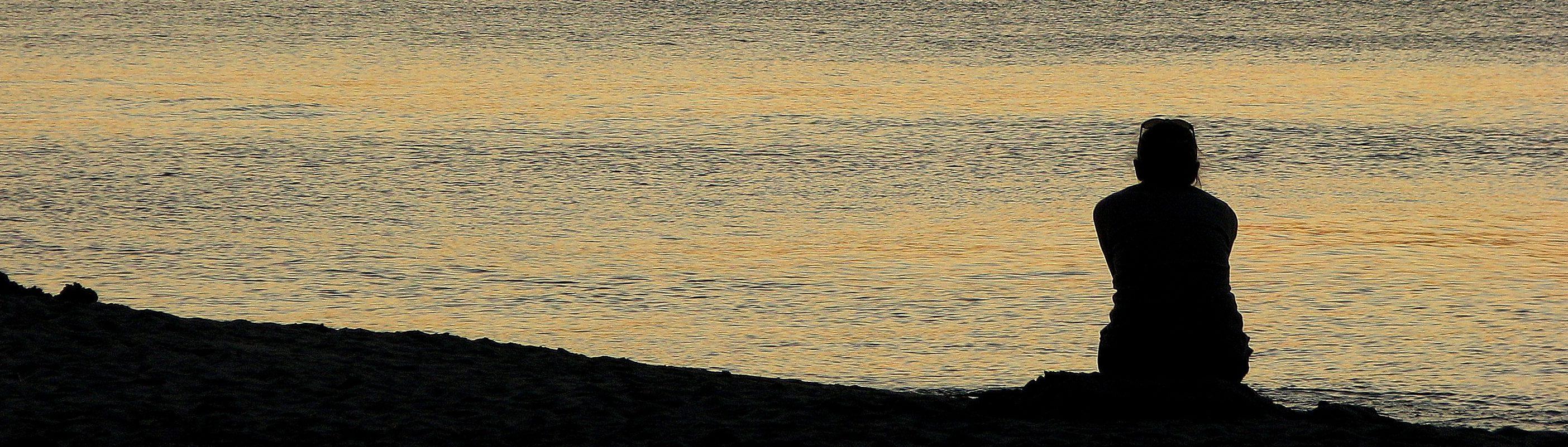 sunset-1342101